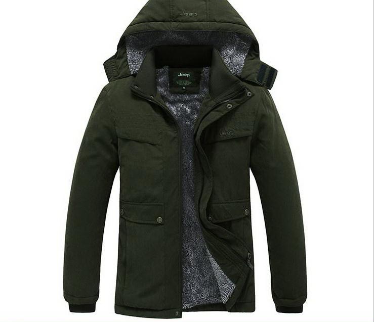 Aó khoác nam,áo khoác lót lông cừu,áo chống lạnh,áo ấm đi du lịch