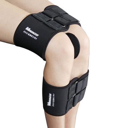 Đai chỉnh hình chân bị cong vòng kiềng