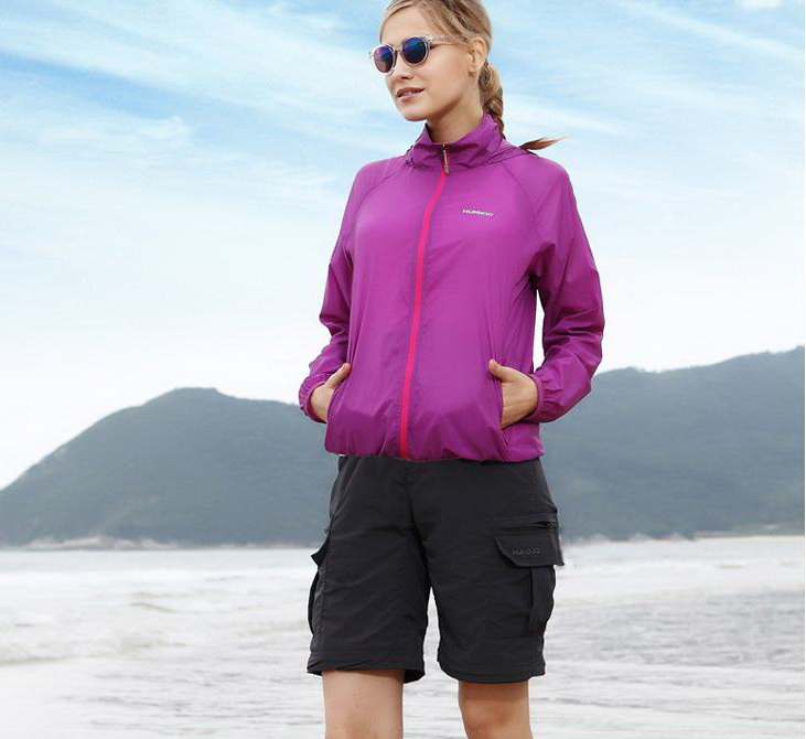 Aó chống nắng thời trang cao cấp, Aó chống tia UV,áo siêu nhẹ,siêu mát maiam.vn