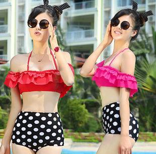 bikini2014 maiam.vn
