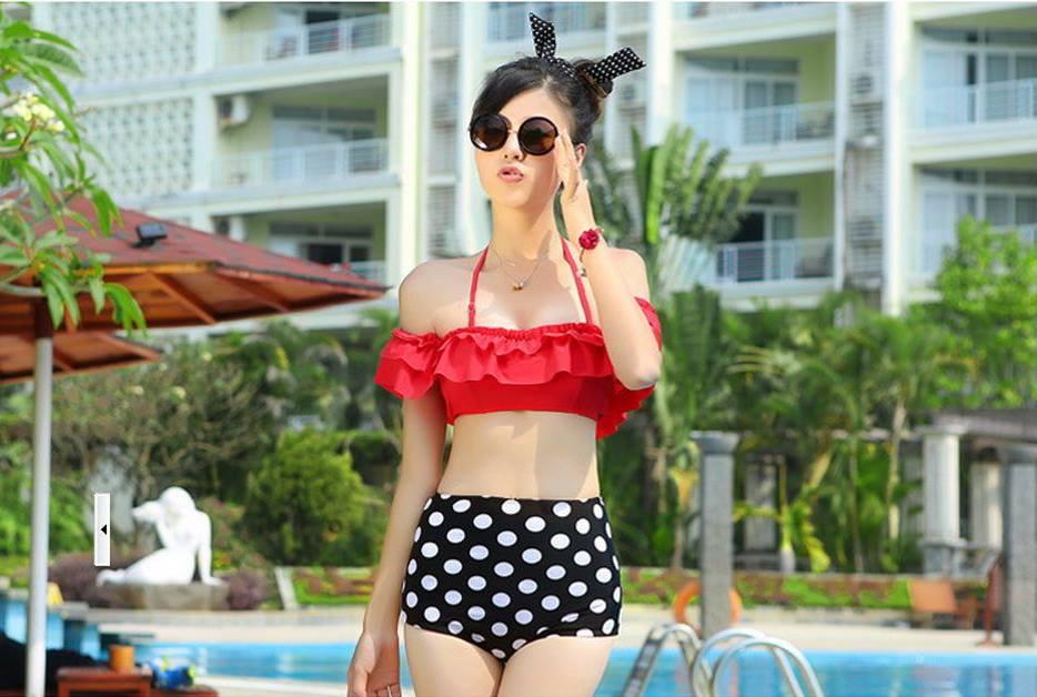 bikini2014maiam.vn