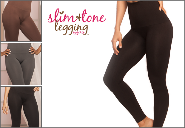 slim-and-tone-leggingsmaiam.vn